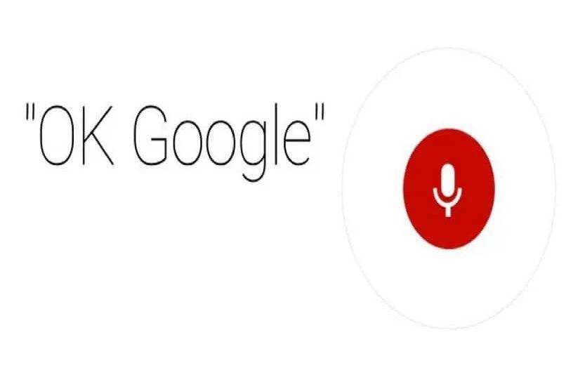 ¿Cómo cambiar el comando Ok Google por otro y el comando de voz es posible?