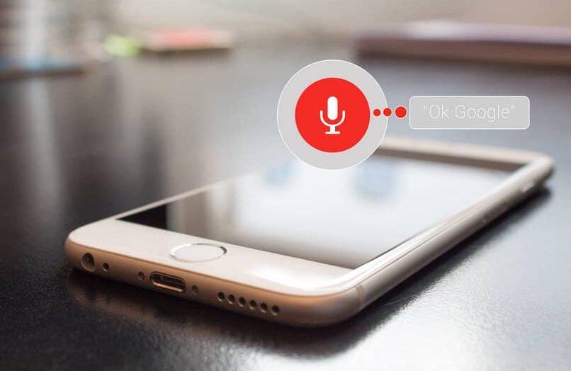 Cómo desactivar o eliminar el comando Ok Google de tu móvil Android