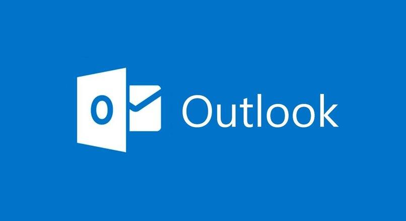 Cómo insertar imágenes a través del correo de Outlook sin adjuntarlas    Tutorial paso a paso
