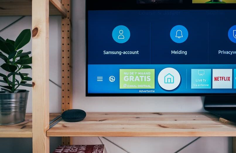 ¿Cómo descargar e instalar aplicaciones para Haier Smart TV sin Play Store, es posible?