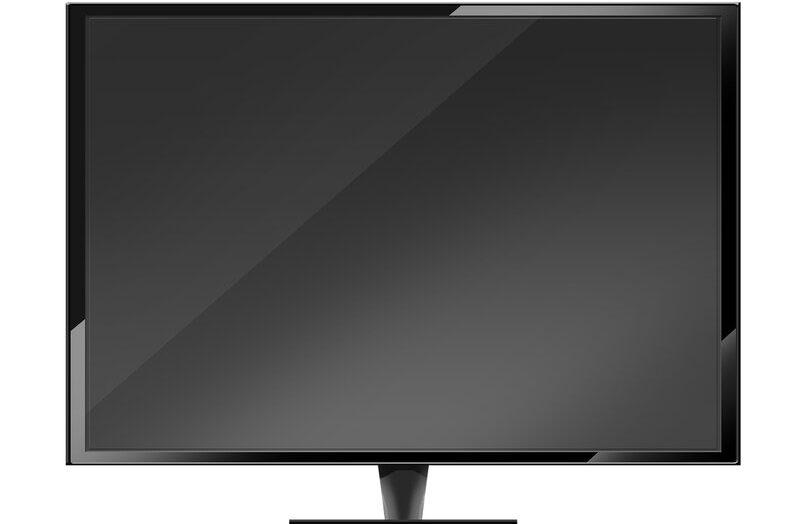 Cómo saber si el modelo de un televisor es HD, Full HD o UHD 4K Fácil y rápido ¿Dónde miras la resolución?