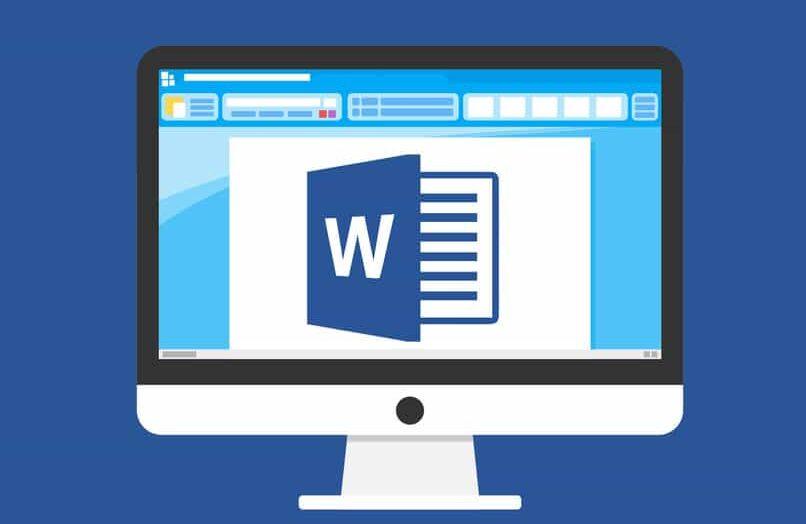 Cómo convertir archivos TXT a Word DOC en línea y gratis