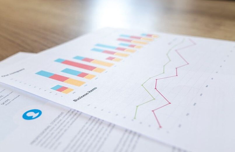 ¿Qué son los gastos no deducibles y cómo hacer un estado de resultados con ejemplos en Excel?