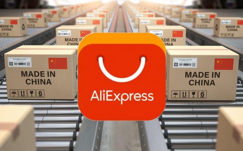 ¿Cuál es el mejor servicio de paquetería en AliExpress?  – Opción de envío más barata y segura