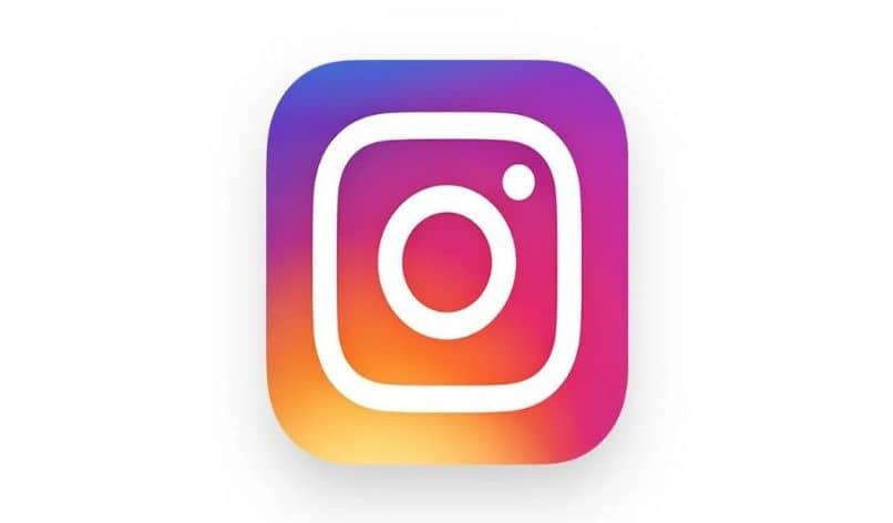 ¿Cómo crear un perfil de Instagram para empresas?  – Paso a paso (ejemplo)