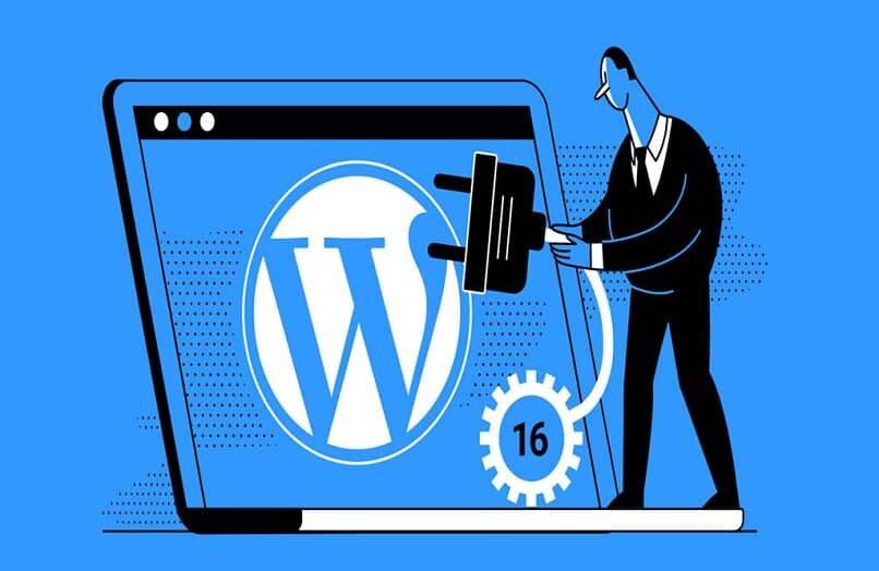 ¿Cuáles son los mejores complementos para editar y diseñar páginas en WordPress?