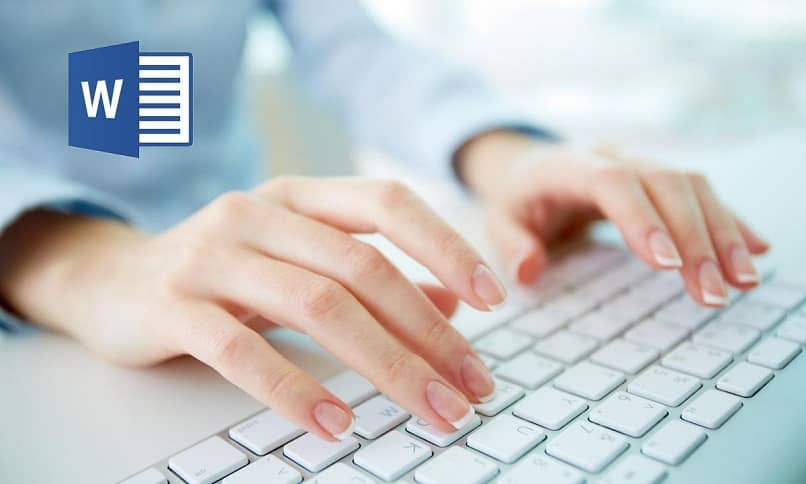 Usos básicos, utilidades, tipos y funciones