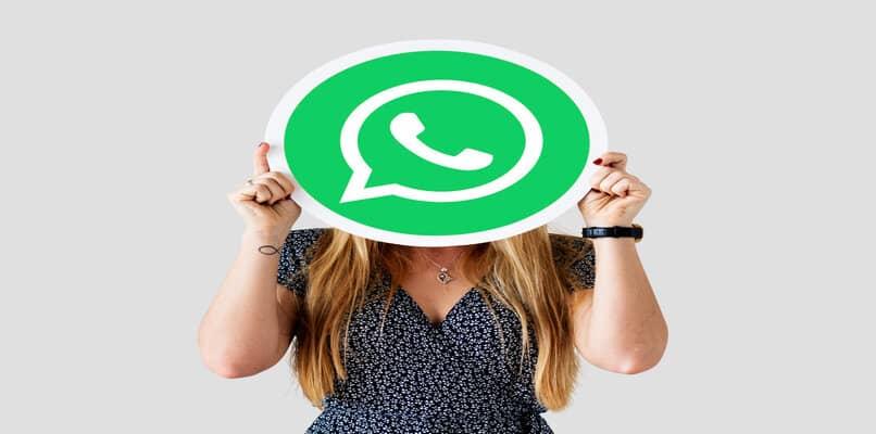 WhatsApp Web no funciona en mi PC – Solución de problemas comunes