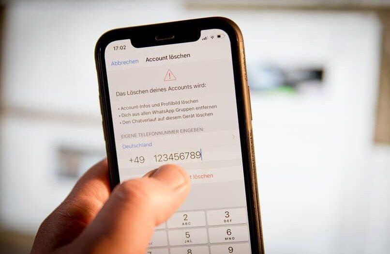 Cómo Activar y Recuperar mi Número de WhatsApp sin SIM, chip o Código, ¿es posible?