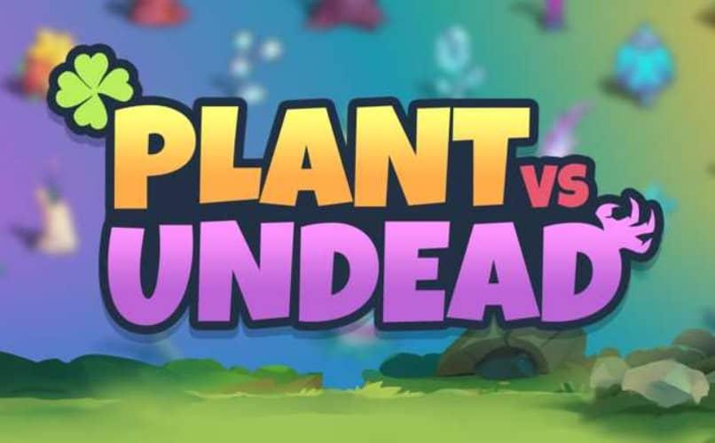 ¿Es posible tener varias cuentas en Plants vs Undead?  – Descubra la verdad aquí