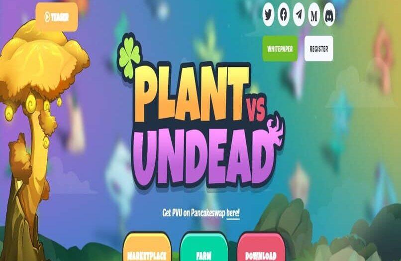 Guía completa para jugar Plants vs Undead y ganar dinero rápidamente – Tutorial