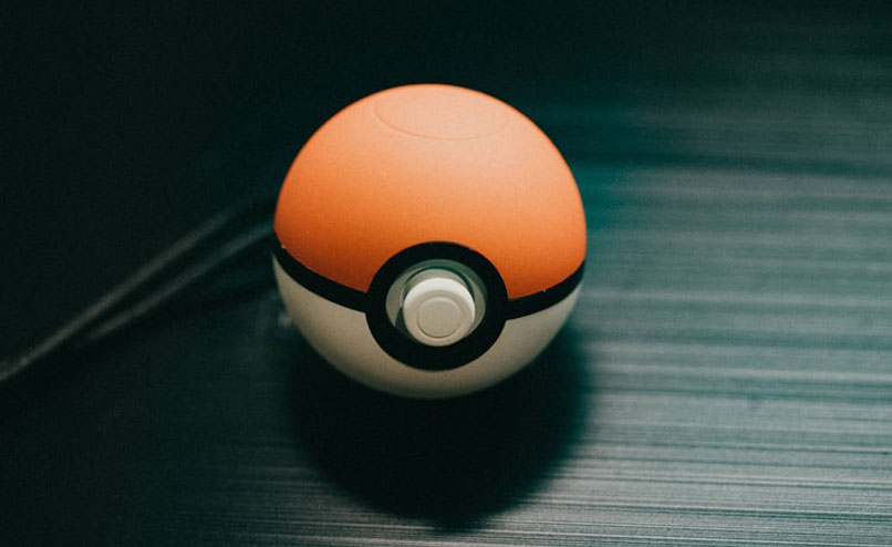¿Cuál es la fecha oficial de Pokémon Unite para Android o iOS?  Lanzamiento