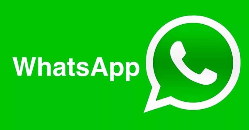 Cómo abrir y restaurar la copia de seguridad de WhatsApp con WhatsApp Viewer