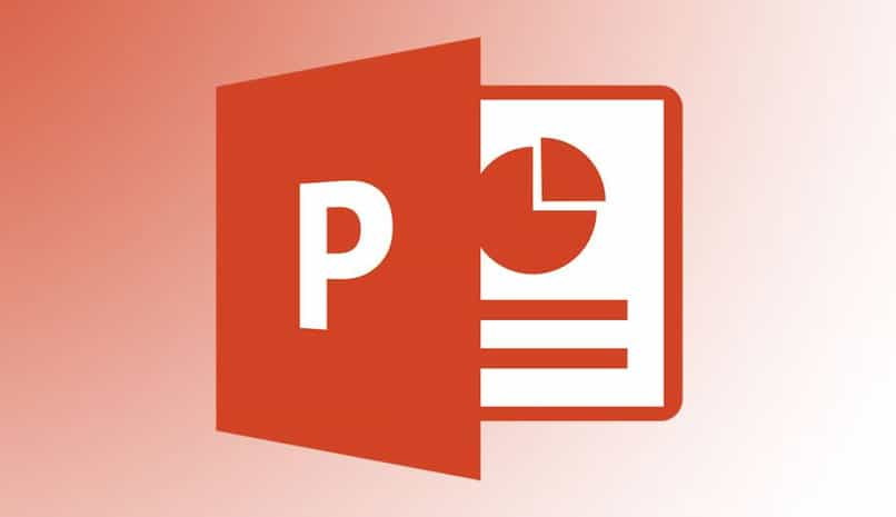 Cómo hacer un video mp4 con un álbum de fotos en PowerPoint – Tutorial simple