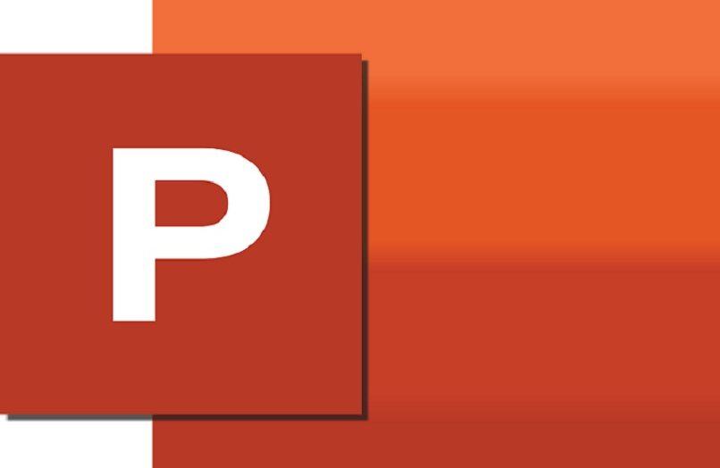 Cómo poner o insertar música o audio en PowerPoint para escuchar diapositivas