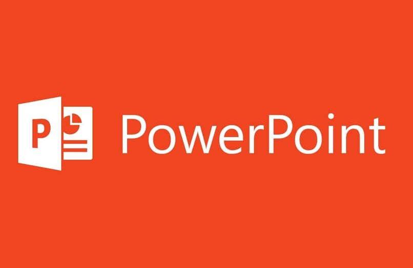 Cómo cambiar automáticamente las diapositivas en PowerPoint