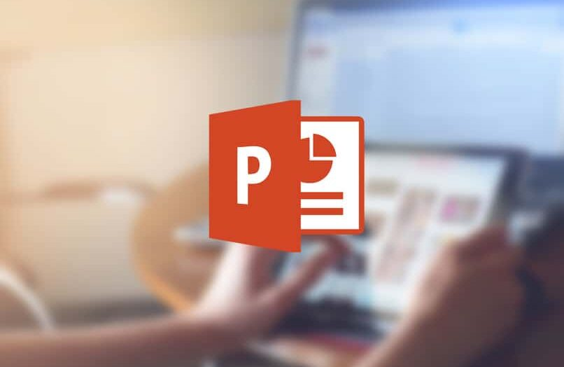 Cómo usar el puntero del mouse como un láser virtual en presentaciones de PowerPoint