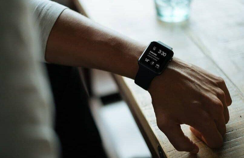 ¿Cuál es el precio del reloj inteligente T500? Precio y dónde comprarlo