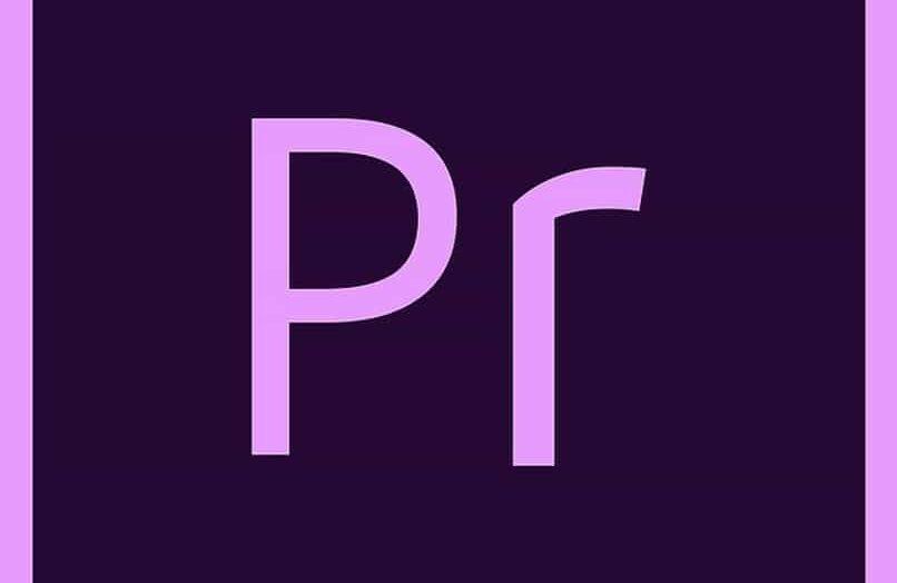 Cómo crear o hacer animaciones de TEXTO en Premiere Pro – Tutorial paso a paso