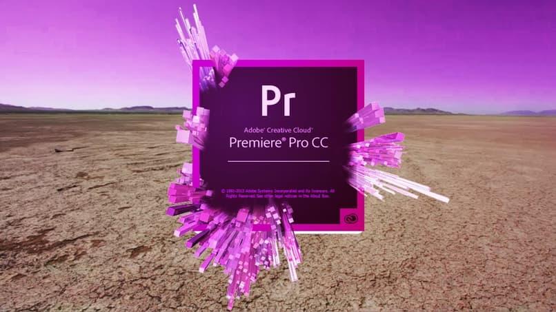 Cómo poner texto en movimiento en Adobe Premiere Pro