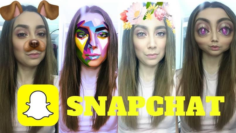 Cómo descargar, instalar y usar Snapchat y sus filtros fácilmente en tu PC