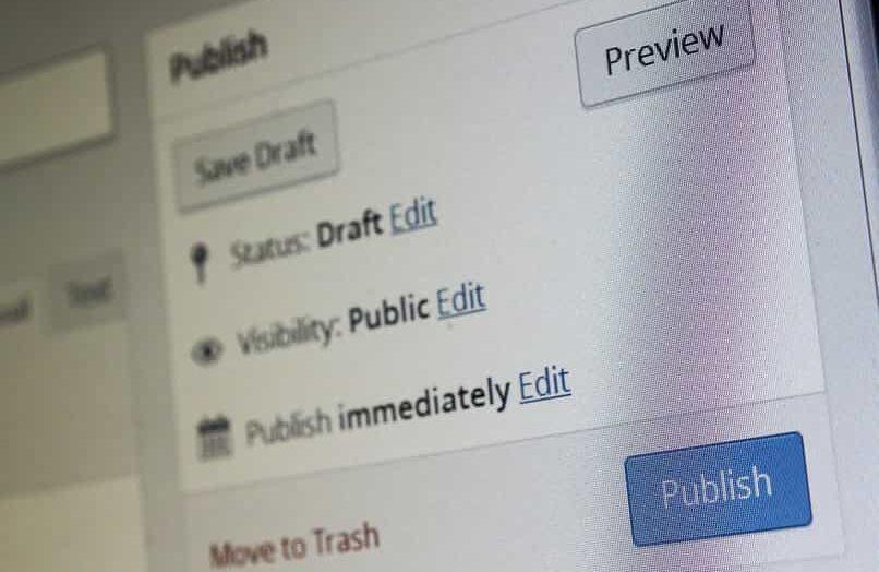 Creación de formularios en WordPress con Gravity Forms – Explicación