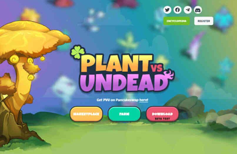 ¿Es realmente rentable jugar Plants vs Undead?  – ¿Cómo se generan los beneficios?