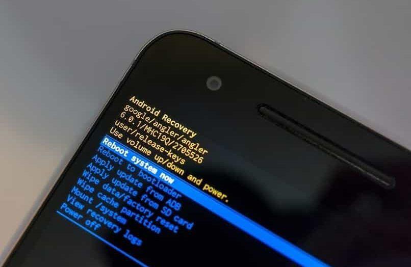Root en teléfonos Android    Ventajas, desventajas y procedimiento paso a paso.