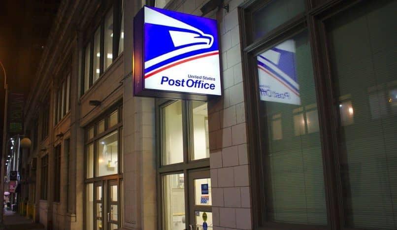 Cómo reclamar un paquete perdido con USPS en los Estados Unidos – Muy fácil