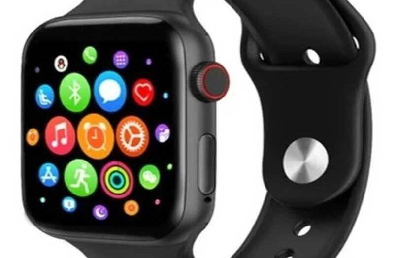 Cómo emparejar mi reloj inteligente T500 con un iPhone: sincronización sin problemas