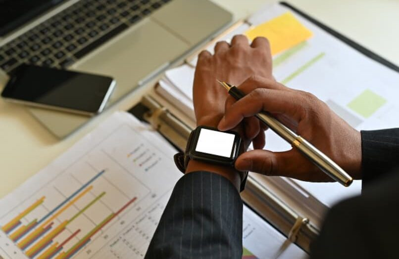 Cómo configurar FitPro en el reloj inteligente T500: características y alternativas