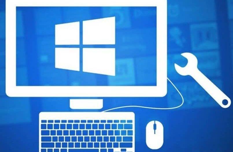 Cómo solucionar problemas de arranque en Windows 10 – Guía paso a paso