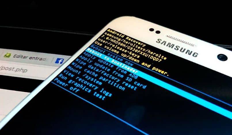 Cómo habilitar fácilmente los permisos de root en Android – Guía completa