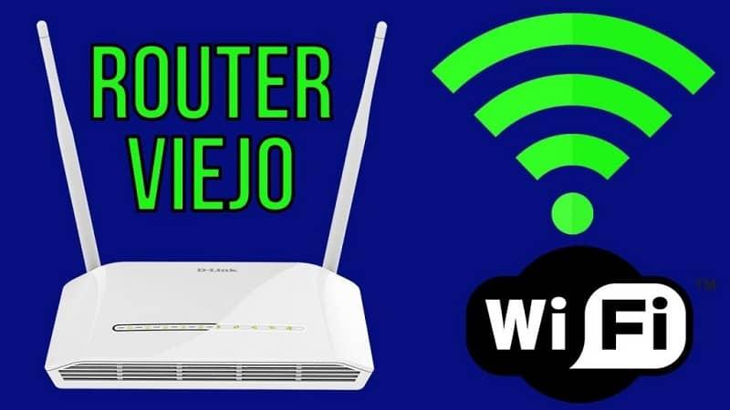 Cómo utilizar y configurar un router como repetidor para mejorar tu WiFi