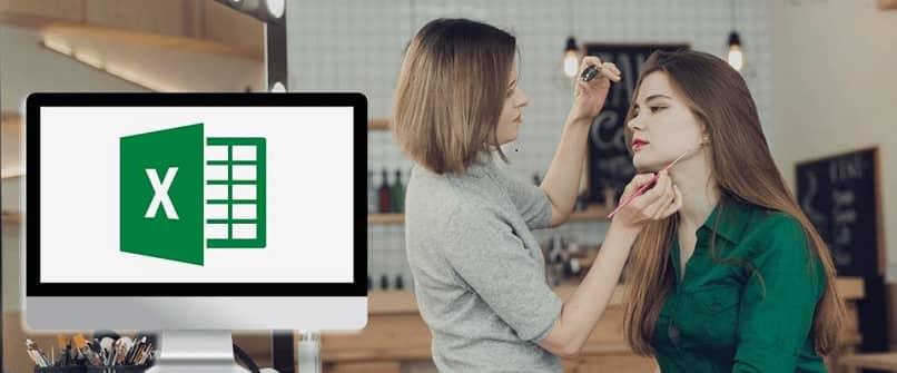 ¿Cuáles son los mejores métodos de contabilidad para un salón de belleza en Excel?