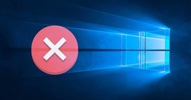 Cómo ver el historial de errores en Windows 10 – Explicado
