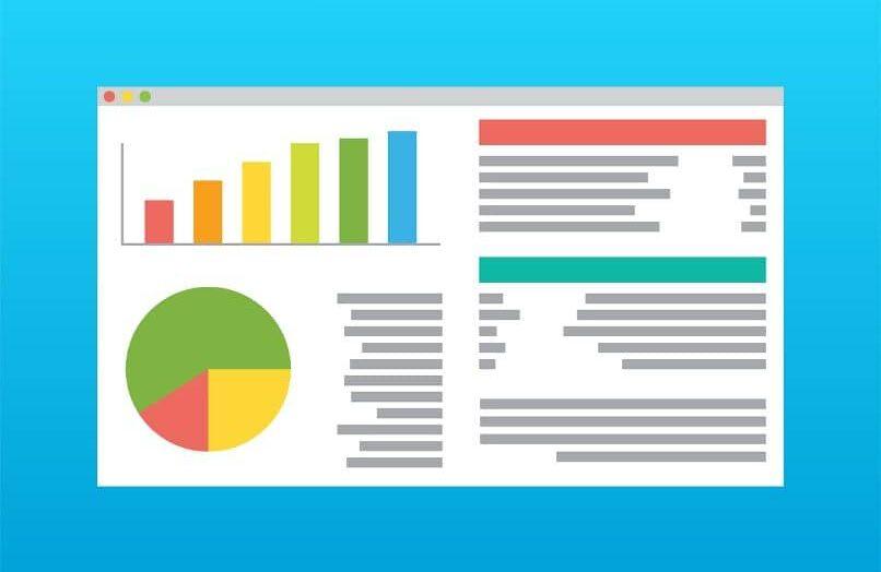 Cómo copiar o extraer contenido de una página web como HTML o texto sin formato