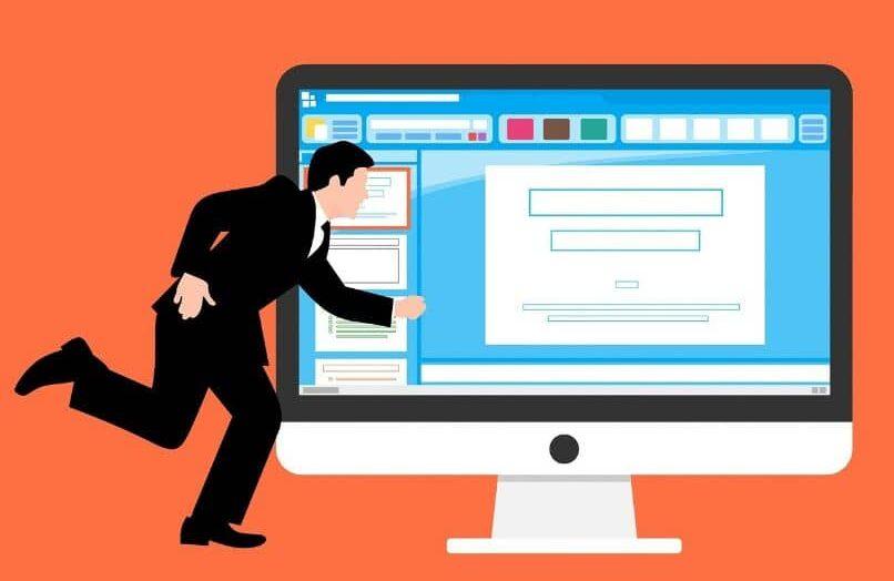 Cómo comprobar si una página web admite o utiliza HSTS (http estricta seguridad de transporte)