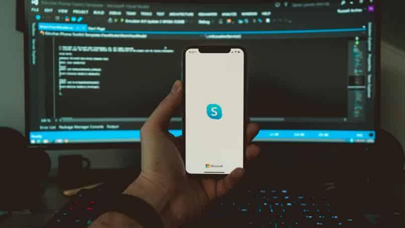 Cómo enviar o solicitar dinero a través de Skype desde un móvil o PC