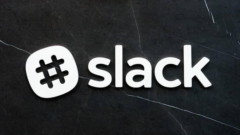Cómo crear y configurar flujos de trabajo con Slack en unos pocos pasos