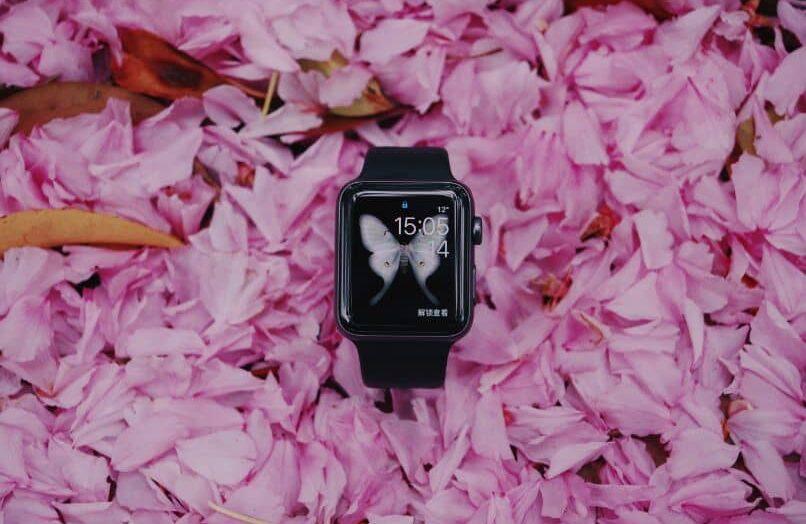 Cómo controlar y cambiar la música en el reloj inteligente T500 – Ajuste su reloj