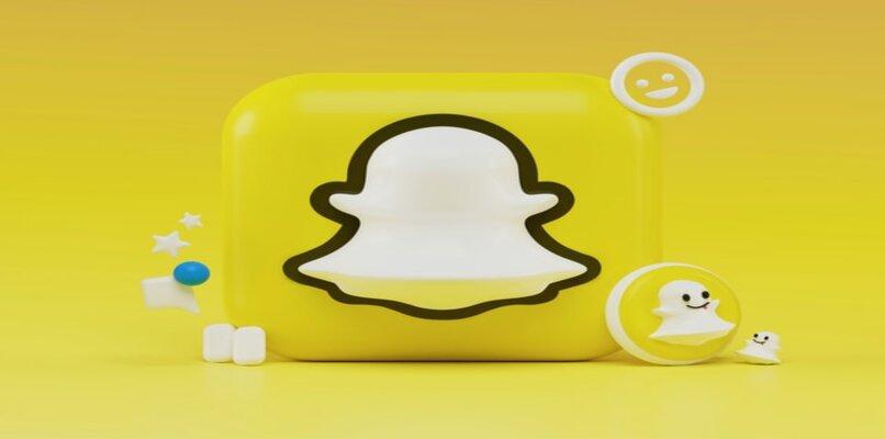 Cómo poner o usar el filtro facial de princesa de Disney en Snapchat
