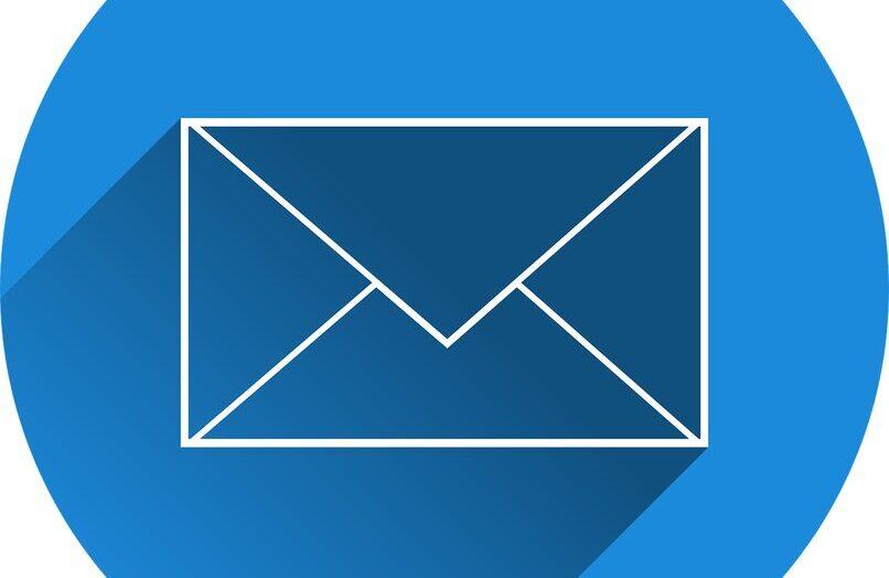 Cómo organizar la bandeja de entrada de Outlook en carpetas paso a paso