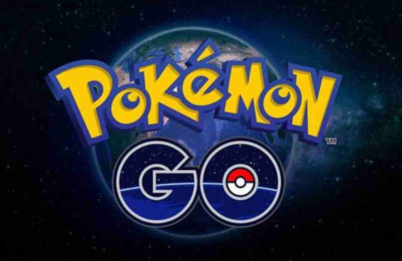 Cómo arreglar los bloqueos de Pokémon Go – Guía de reparación completa