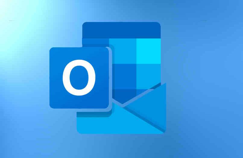 Cómo reparar la falla de conexión de correo de Outlook desde la PC o el teléfono celular