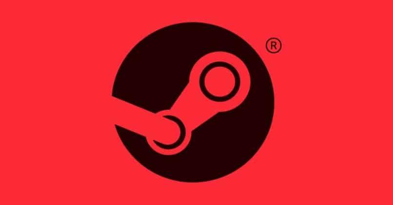 Cómo solicitar un reembolso en Steam: ¿cuánto tiempo lleva?