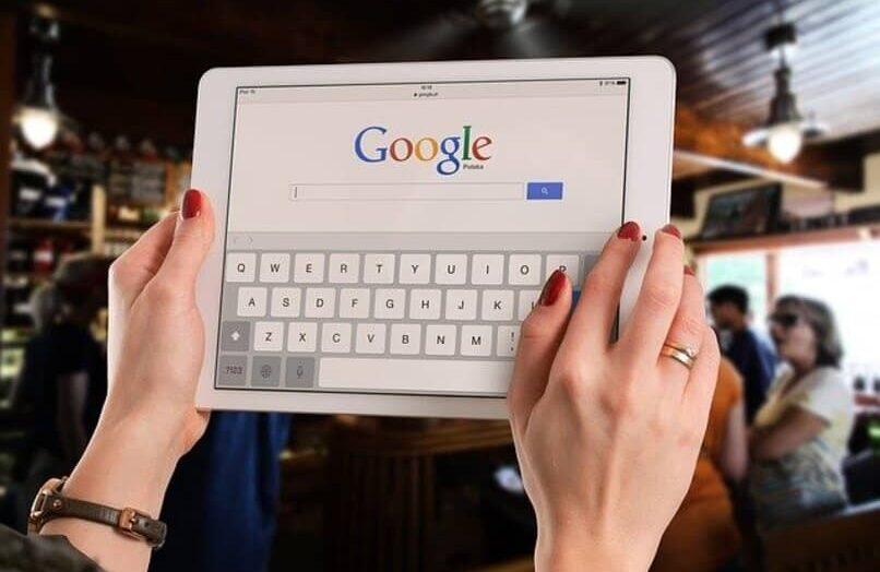 Cómo activar OK Google ¿Qué hacer cuando no funciona?