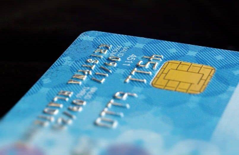 Cómo solicitar el restablecimiento de una tarjeta de crédito por carta – Cartas de muestra