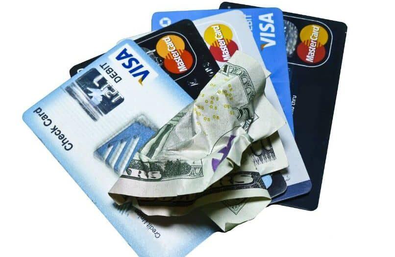 Cómo funciona y solicite una tarjeta de crédito de Macy's: requisitos aquí