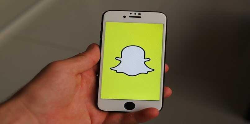 Cómo poner audio en videos de Snapchat – problemas de audio